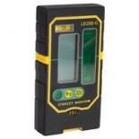 Detector de línea verde LD400-G Fatmax Stanley