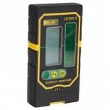 Detector rotativo de línea verde LD200-G Fatmax Stanley