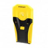 Detector de estructuras Stanley S160