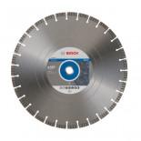 Disco de diamante Best for Stone Bosch para sierras mesa - 300mm