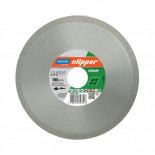 Disco diamante Norton Classic Ceramic - 115mm