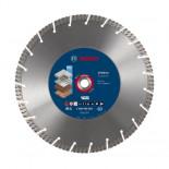 Disco de diamante Expert Multimaterial Bosch para sierra mesa - 300mm