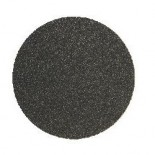 Disco lija doble cara abrasivo de 450mm - Grano 16