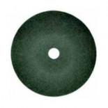 Disco de lija flexible ZEC de 180mm - Grano 36
