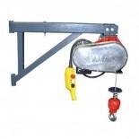 Elevador a cable Camac Minor PF-200 - 200kg