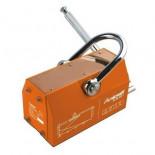 Elevador magnético Unicraft PLM 101 de 100kg