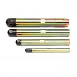 Aguja vibrante pendular Enar ANR 25 de Ø 25mm