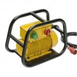Convertidor vibrador alta frecuencia tubular Enar AFE 2000MT 230V 1~50 HZ