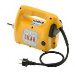 Vibrador de Hormigón eléctrico Enar AVMU - 230V