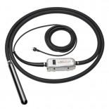 Vibrador alta frecuencia completo Enar SPYDER PRO 230V-50