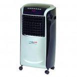 Enfriador/Calefactor MWFRE75N