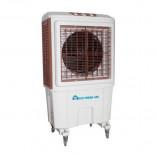 Enfriador climatizador de aire MWFRE5000