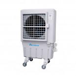 Enfriador climatizador de aire MWFRE6000