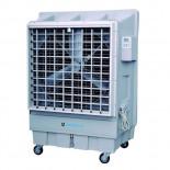Enfriador climatizador de aire MWFRE18000