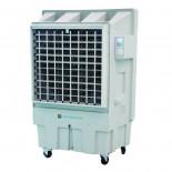 Enfriador climatizador de aire MWFRE23500