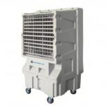 Enfriador climatizador de aire MWFRE12000
