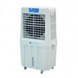 Enfriador climatizador de aire MWFRE5001
