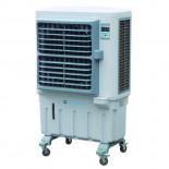 Enfriador climatizador de aire MWFRE8000