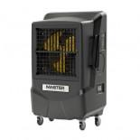 Master BC 121 - Enfriador evaporativo portátil de 12000m3/h