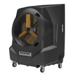 Master BC 341 - Enfriador evaporativo portátil de 30000m3/h