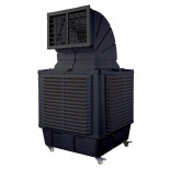 Master BCB 19 - Enfriador evaporativo portátil de 18000m3/h