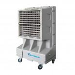 Enfriador climatizador de aire MWFRE9000