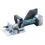 Engalletadora Makita DPJ180Z 100mm 18V Litio-ion