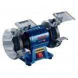 Esmeriladora doble Bosch GBG 35-15 Professional