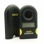 Medidor Digital Stanley Estimator