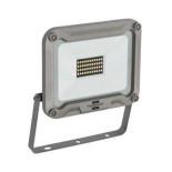 Foco led Everlight SMD de 50W Brennenstuhl IP65 - 4770 lúmenes