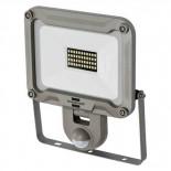 Foco led Brennenstuhl con detector de movimiento IP44 - 50W 4770 lúmenes