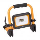 Foco led portátil Brennenstuhl con cable IP65 - 50W 4770 lúmenes