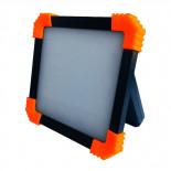 Foco led SMD de 50W Wesser IP54 - 4000 lumenes