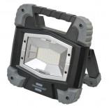 Foco led con bluetooth y cable IP55 Brennenstuhl - 46W 5000 lúmenes