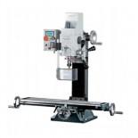 Fresadora con variador Optimum BF 20 LD - Monofásica