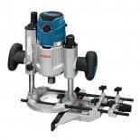 Fresadora de superficie Bosch GOF 1600 CE Professional - 1.600W