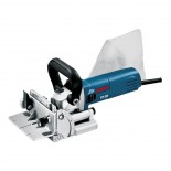 Fresadora engalletadora Bosch GFF 22 A Professional - 670W