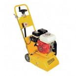 Fresadora de pavimento Imcoinsa 2C22 - Motor Honda gasolina