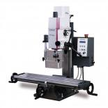 Fresadora con variador Optimum MH 20 VLD - Monofásica