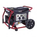 Pramac WX 2200 - Generador eléctrico 1800W Monofásico AVR