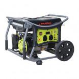 Pramac WX 3200 - Generador eléctrico 2450W Monofásico AVR