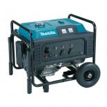 Makita EG5550A - Generador 5.5kVA AVR