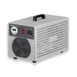 Generador ozono portátil MetalWorks FL-805N