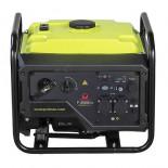 Pramac P3500i/o Inverter - Generador Eléctrico Monofásico
