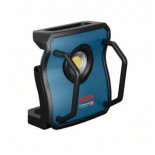 Bosch GLI 18V-10000 C Professional - Lámpara a batería