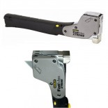 Grapadora martillo-cutter Stanley FatMax XL
