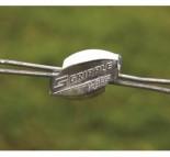 Conector tensor Gripple Plus mediano 2-3,25mm (Bolsa 20 unidades)
