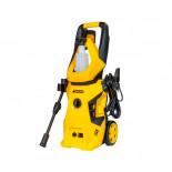 Garland ULTIMATE 114E V20 - Limpiadora de alta presión de 1800W