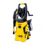 Garland ULTIMATE 317E V20 - Limpiadora de alta presión de 2200W