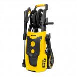 Garland ULTIMATE 519LE V20 - Limpiadora de alta presión de 2500W